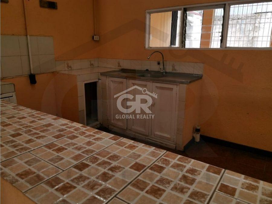 venta de casa residencial gravilias desamparados san josecr 1370