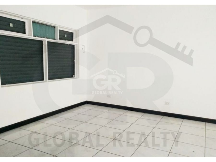 alquiler de local comercial en cartago central occidentalcr 1245