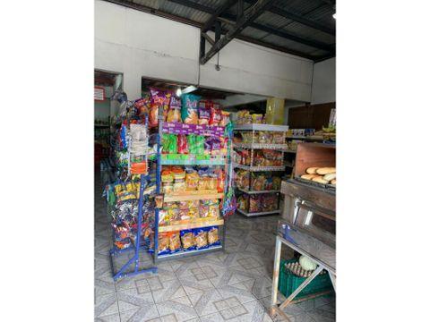 venta de local comercial en san rafael de oreamuno cartagocr 1095