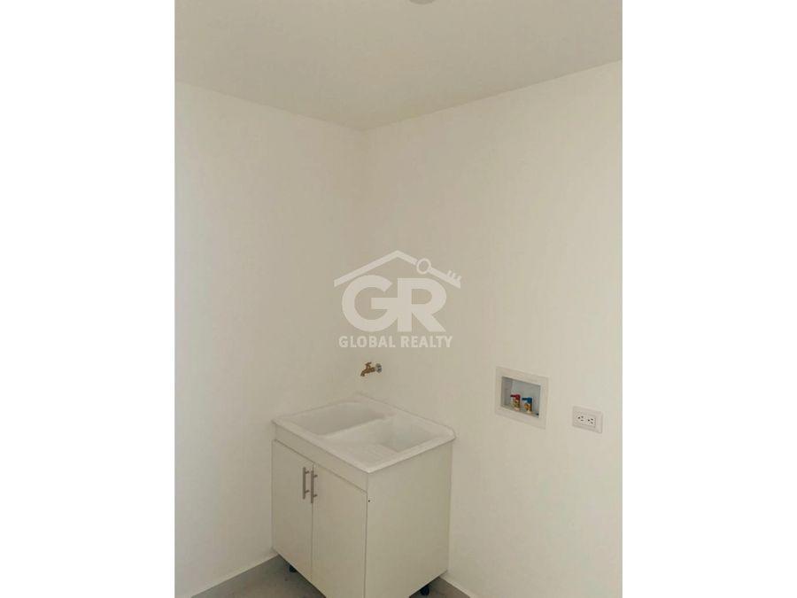 venta de apartamento en guayabos de curridabat san josecr 1026