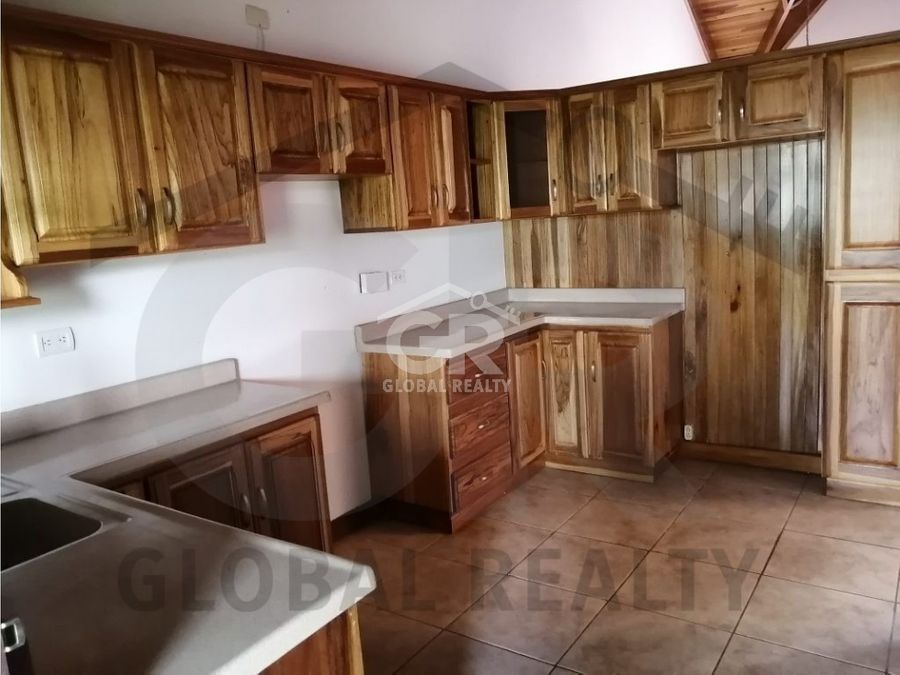 casa en venta en condominio en paraiso cartago costa rica 1956