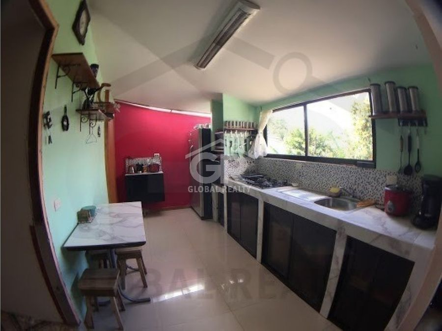 venta de casa en orosi paraiso cartagocr 1362