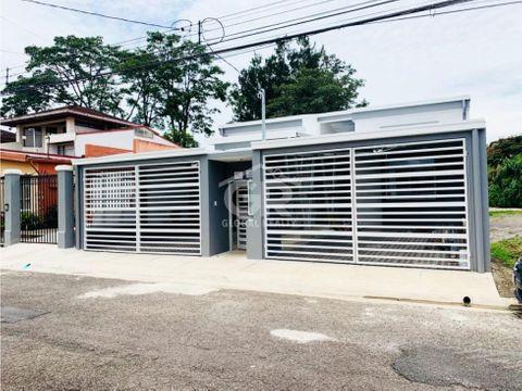 alquiler de apartamento en lomas de ayarco san josecr 1032