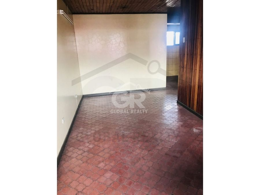 venta de edificio en la entrada principal a cartagocr 1598