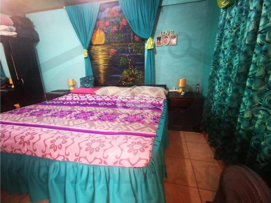 venta de casa en higuito desamparados san jose costa rica 2050