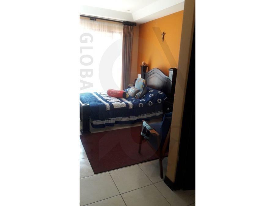 venta de apartamento en condominio antigua el tejar cartagocr1356