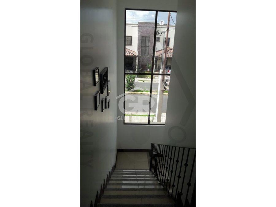venta de casa en condominio la rueda cartagocr 1581