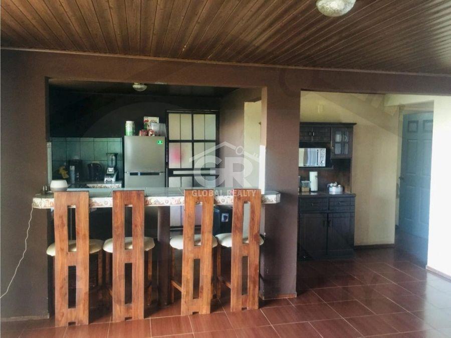 venta de casa residencial en grecia alajuela costa rica 2069