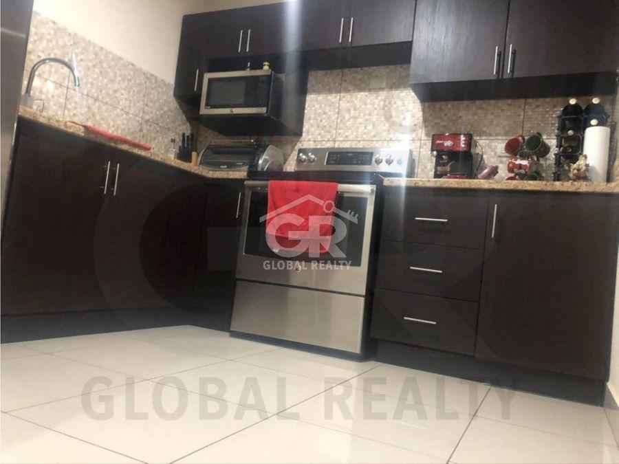 venta de apartamento san pedro sabanilla san jose costa rica 2043