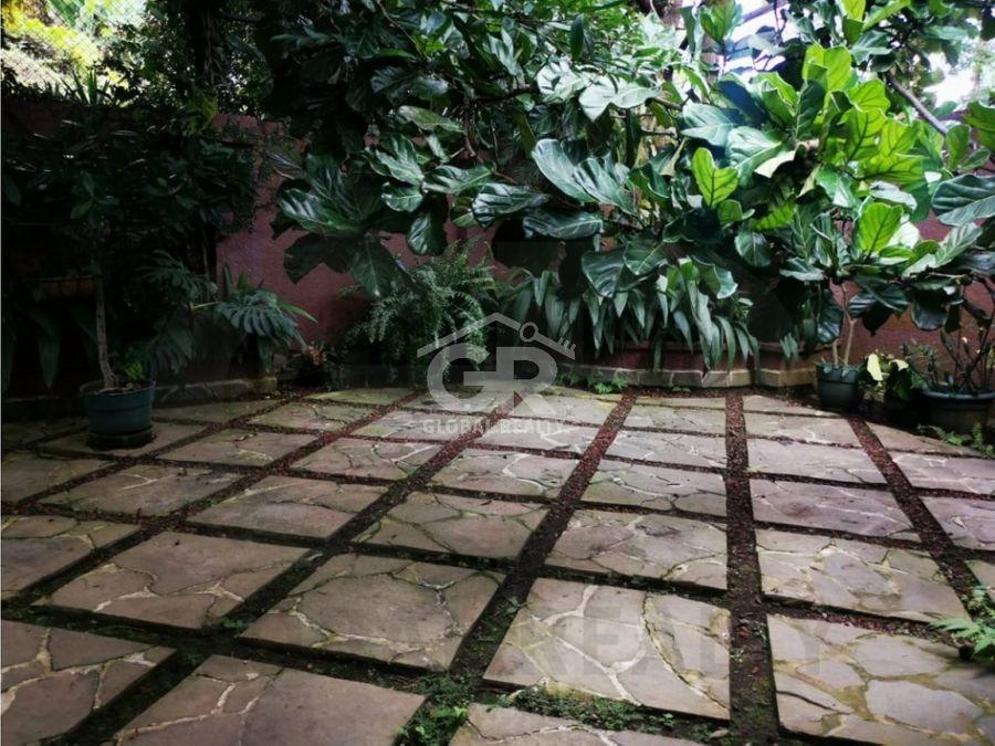 alquiler de hermosa casa en curridabat san jose costa rica 2149