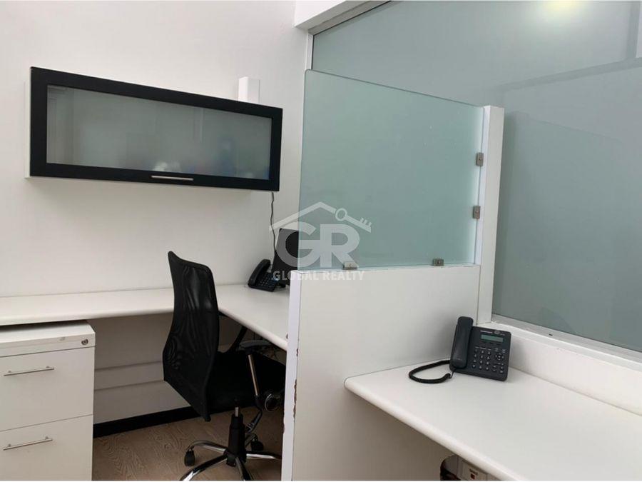 en venta casa comercial ideal para oficinas curridabat san jose