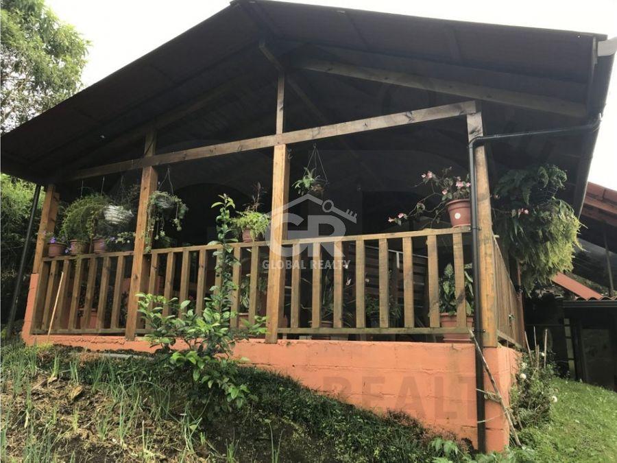 vende de casa amueblada en turrialba cartago costa rica 2118