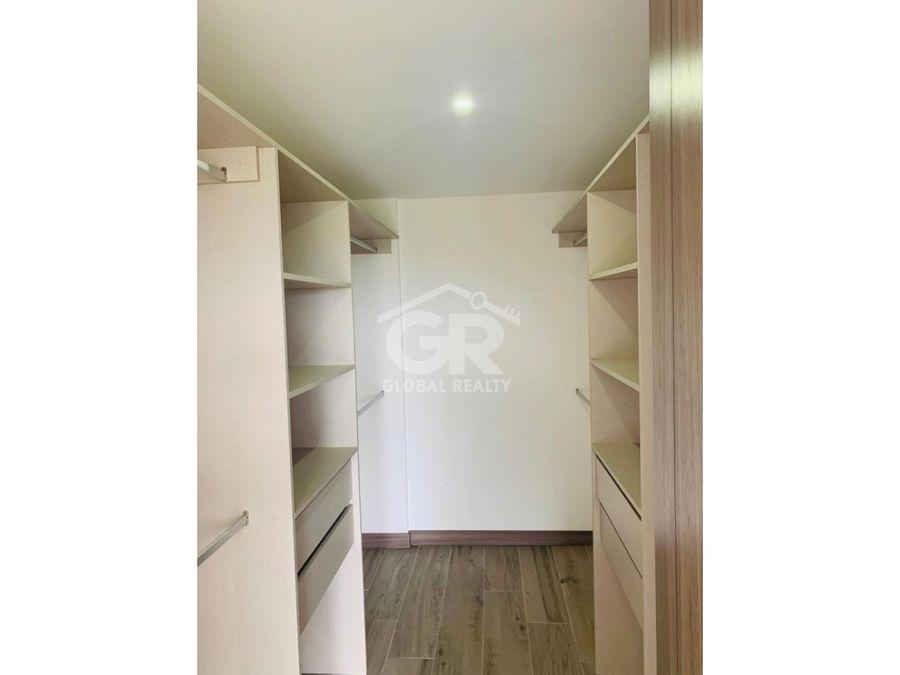 alquiler de apartamento en guayabos de curridabat san josecr 1028