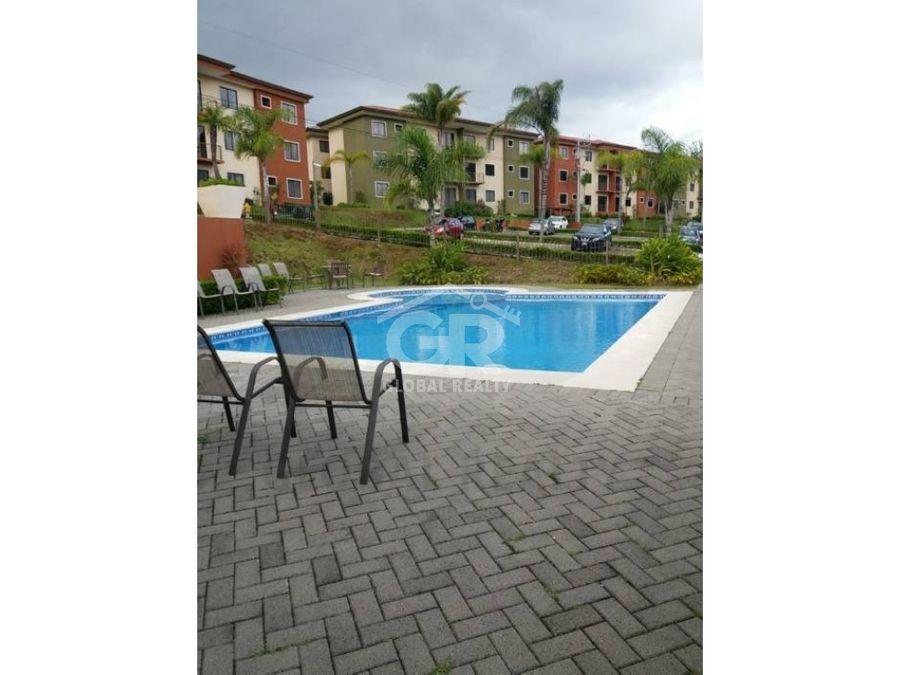 alquiler de apartamento amueblado en cartago costa rica 2036