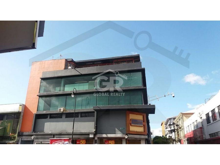 alquiler de edificio en san jose centrocr 1637