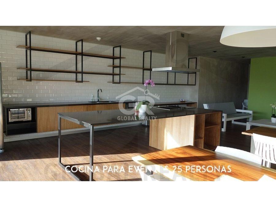 alquiler de apartamento en nest freses curridabat san josecr 1489