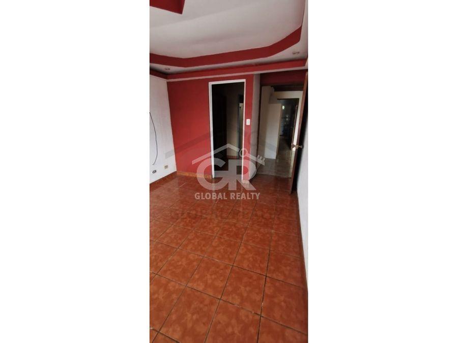venta casa residencial san francisco de dos rios san jose cr 1165