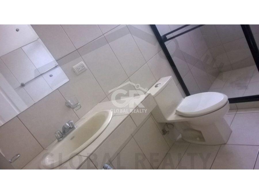 venta de apartamentos nuevos en pavas san jose costa rica 2082