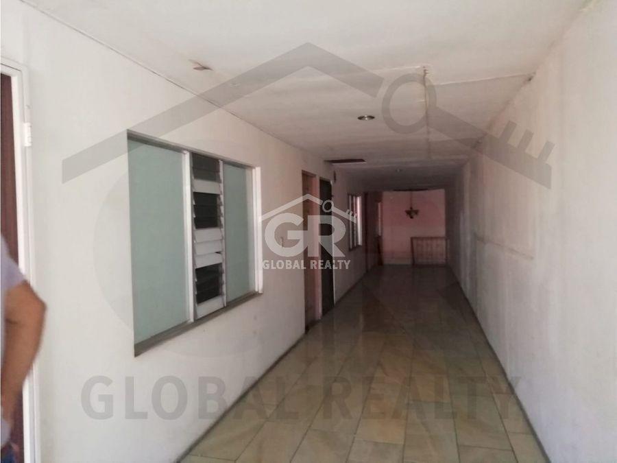 venta de complejo de oficinas en curridabat san jose costa rica 1968
