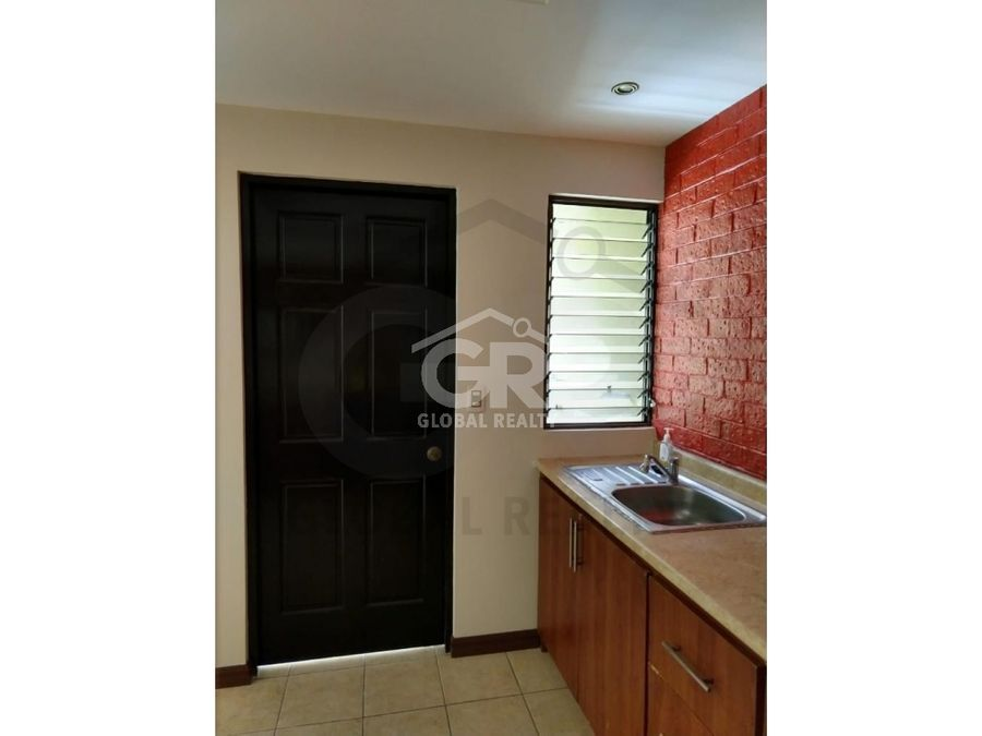 alquiler de casa en condominio tres rios cartago costa rica 2137