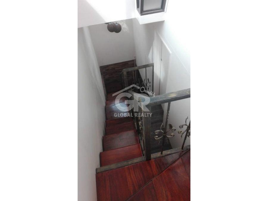 venta de casa residencial el boulevar en oreamuno cartagocr 1068