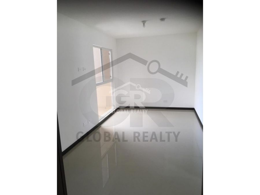 alquiler de apartamento en sabanilla cipreses 2174