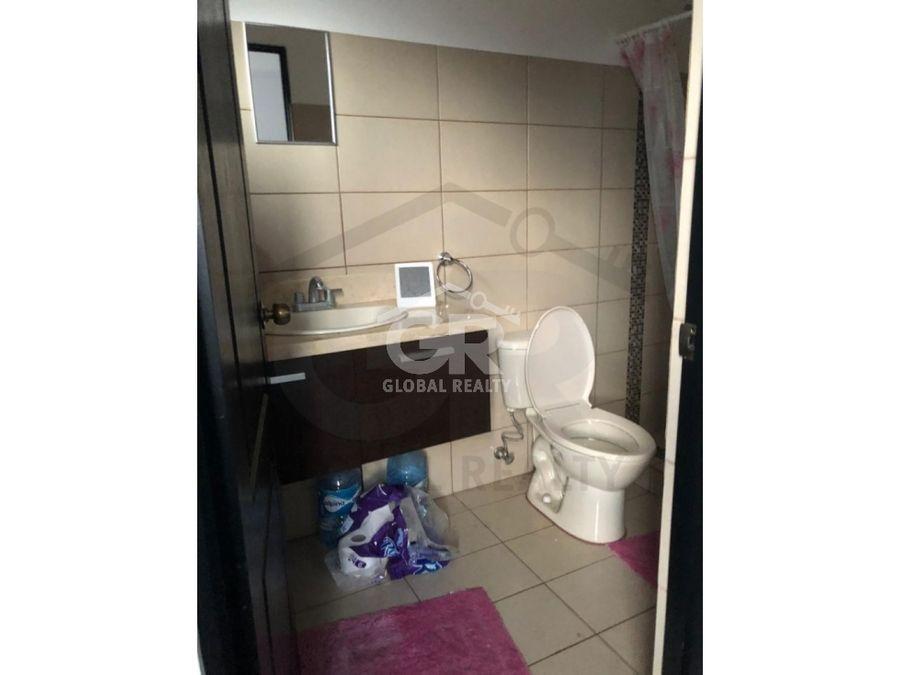 venta de apartamento en condominio en la union costa rica 2096