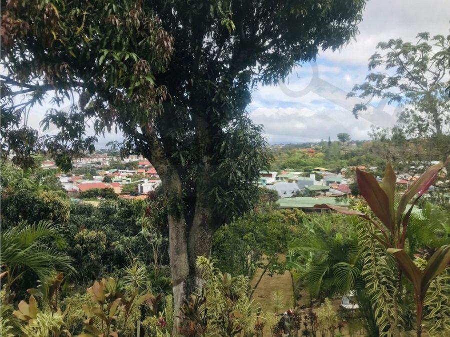 venta de lote residencial en la colina curridabat san josecr 1951
