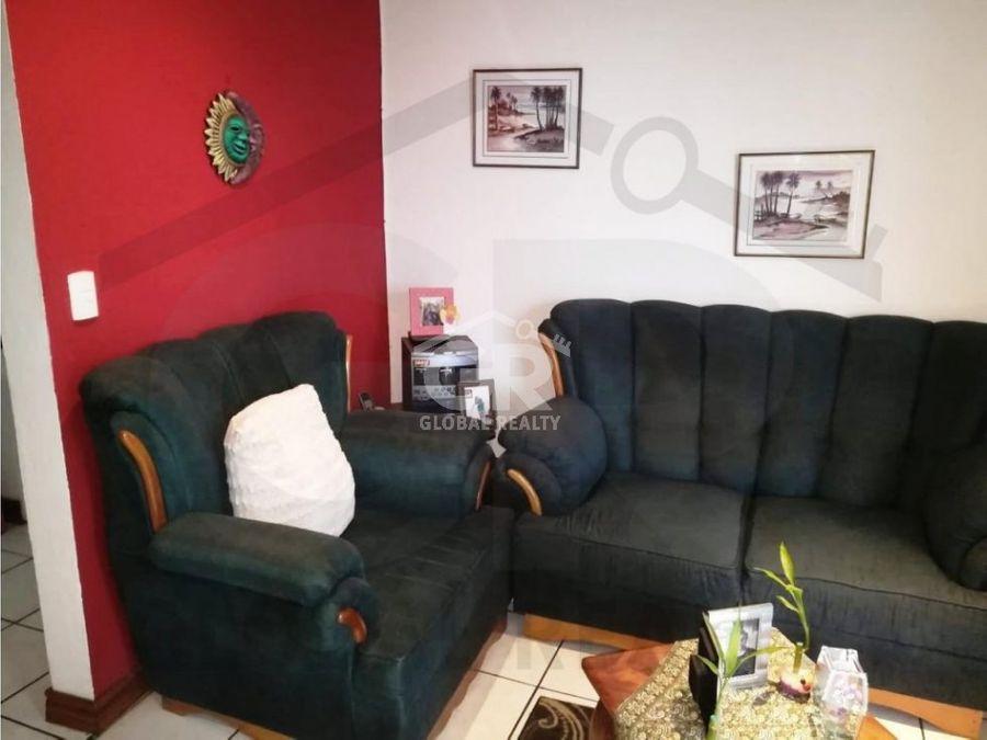 venta de apartamento en desamparados san josecr 1464