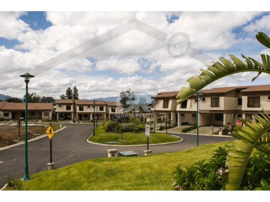 venta de casa en condominio en concepcion cartagocr 1394