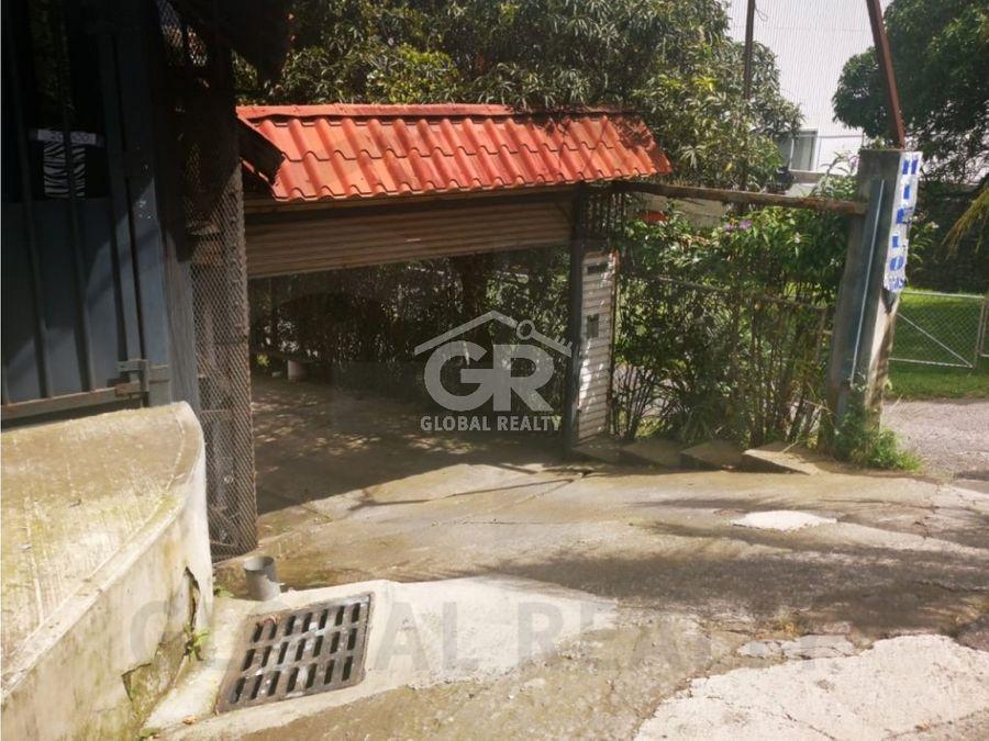 venta de casa comercial en desamparados san josecr 1233