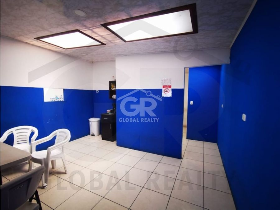 alquiler de local comercial en tres rios la union cartagocr 1199