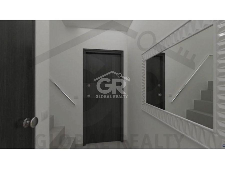 venta de casa en condominio en granadilla de curridabatcr 1127