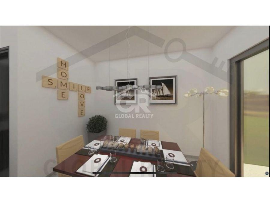 venta casa en condominio sabanilla de montes de ocacr 1126