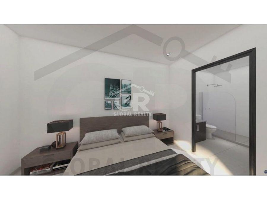 venta casa en condominio sabanilla de montes de ocacr 1123
