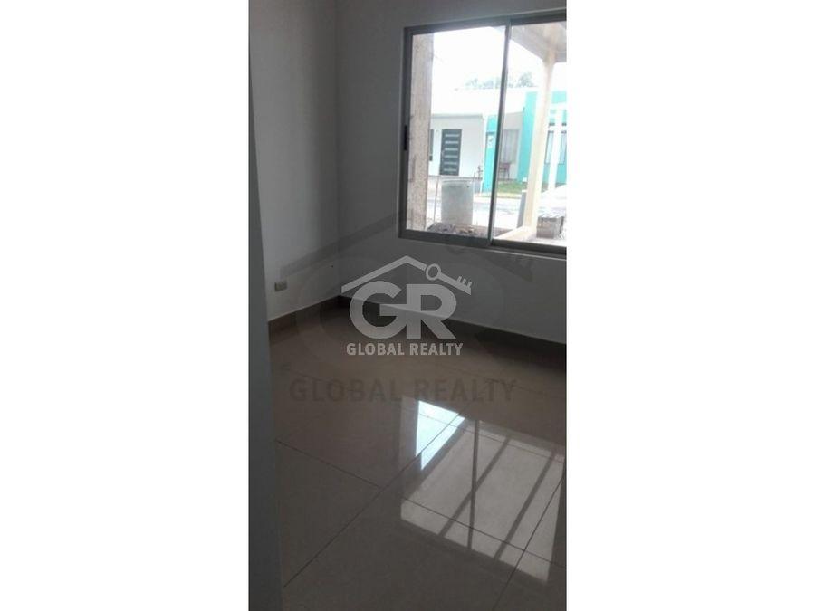 venta de casa residencial en cartago central san nicolascr 1116