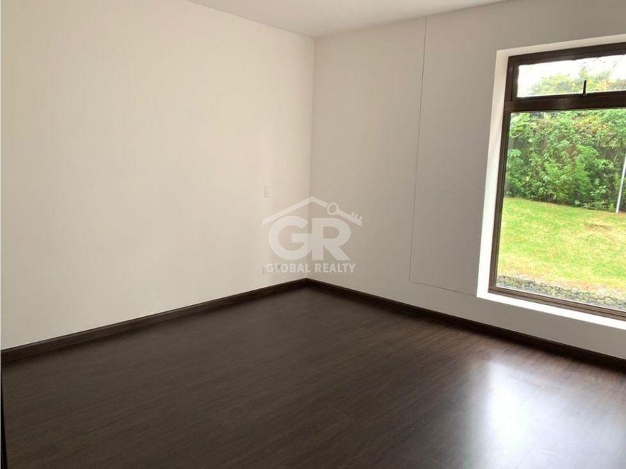 alquiler de apartamento en condominio curridabat san josecr 1015