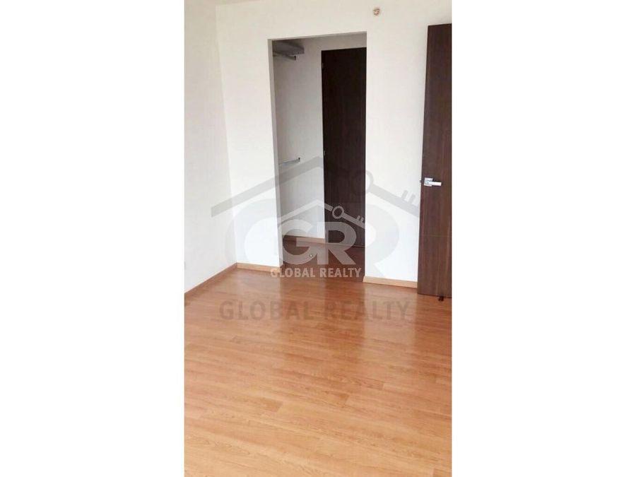 alquiler de apartamento en condominio barreal herediacr 1175