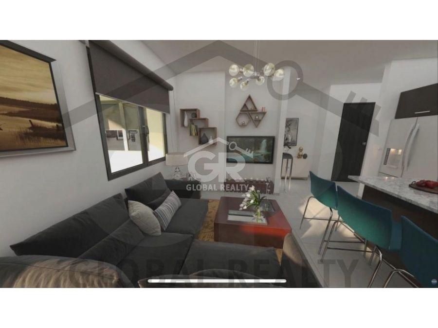 venta de casa en condominio en montes de oca san josecr 1168