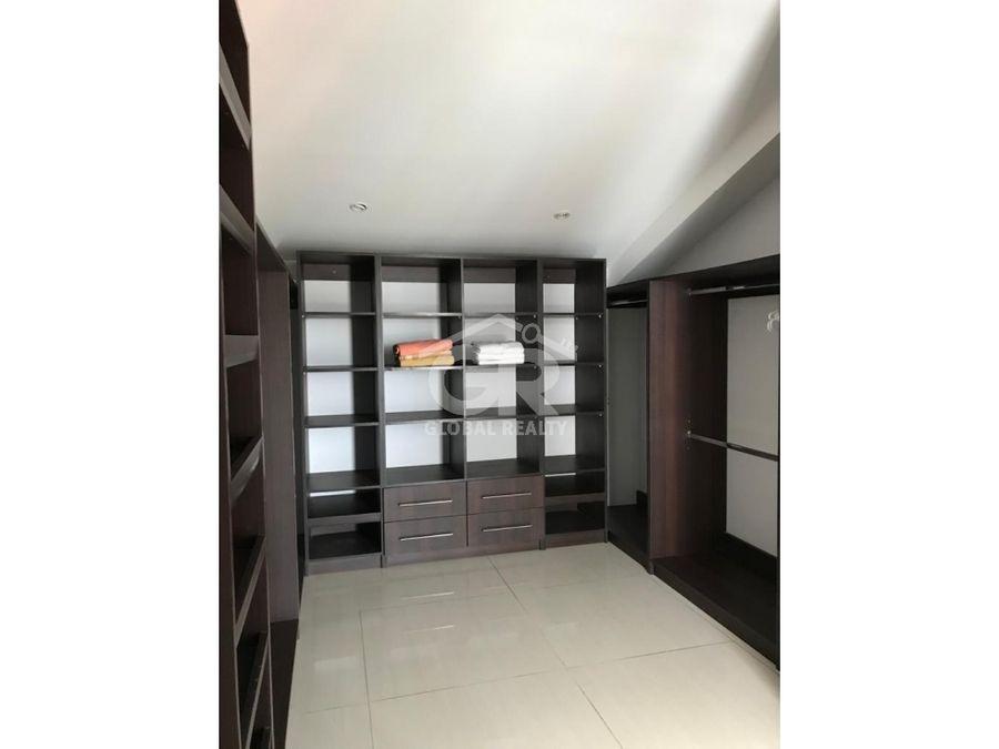 penthouse en venta ubicado en granadilla de curridabat san jose