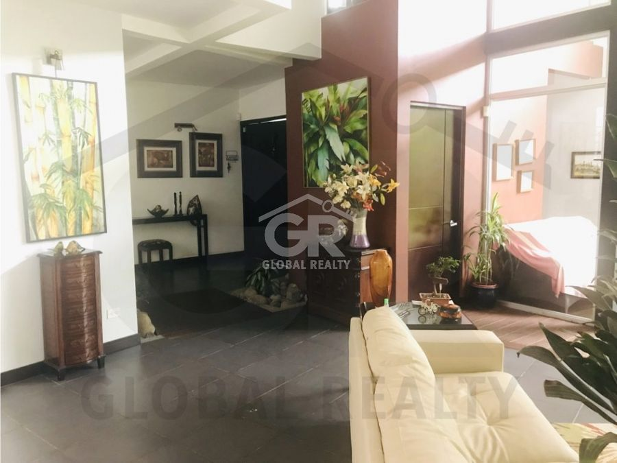 venta de amplia casa en cipresescurridabat san josecr 1374