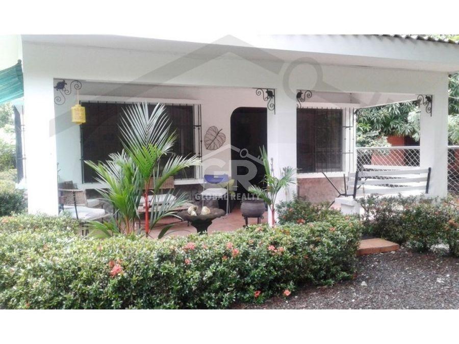 venta casa en lagunilla santa cruz guanacastecr 1833