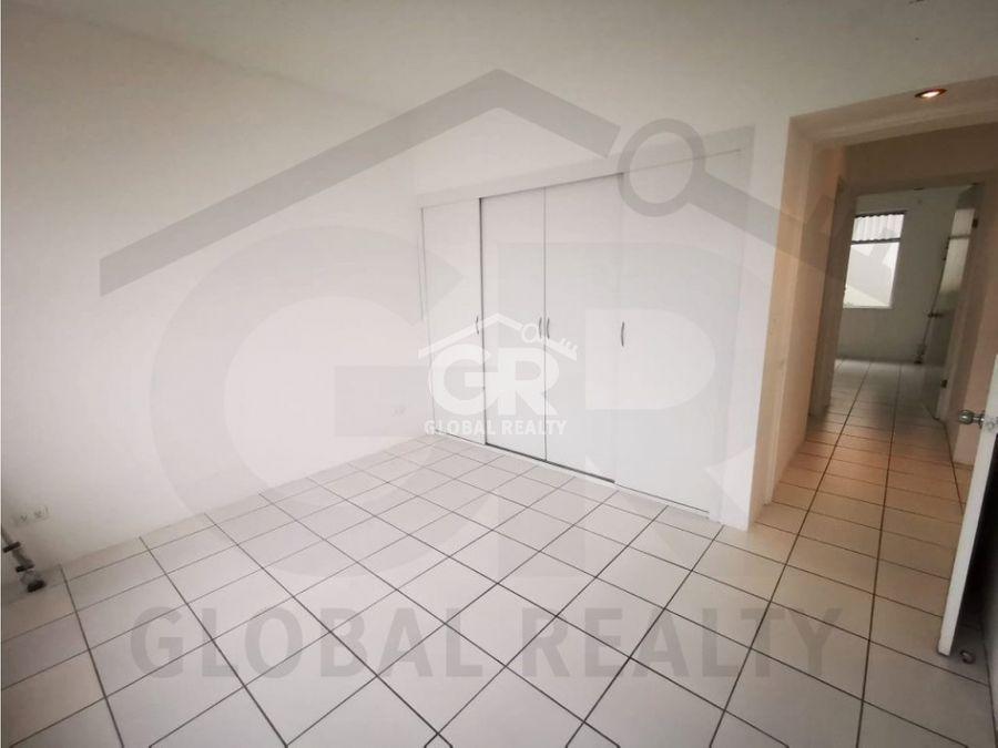 apartamento en alquiler en bello horizonte de escazu 2178