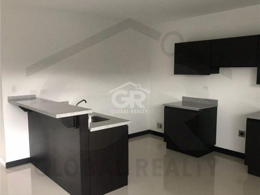venta de casa en condominio cartago costa rica 2135