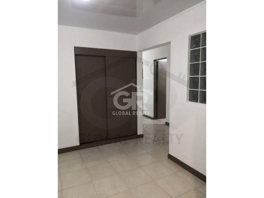 alquiler de apartamento estudio en curridabatcr 2016