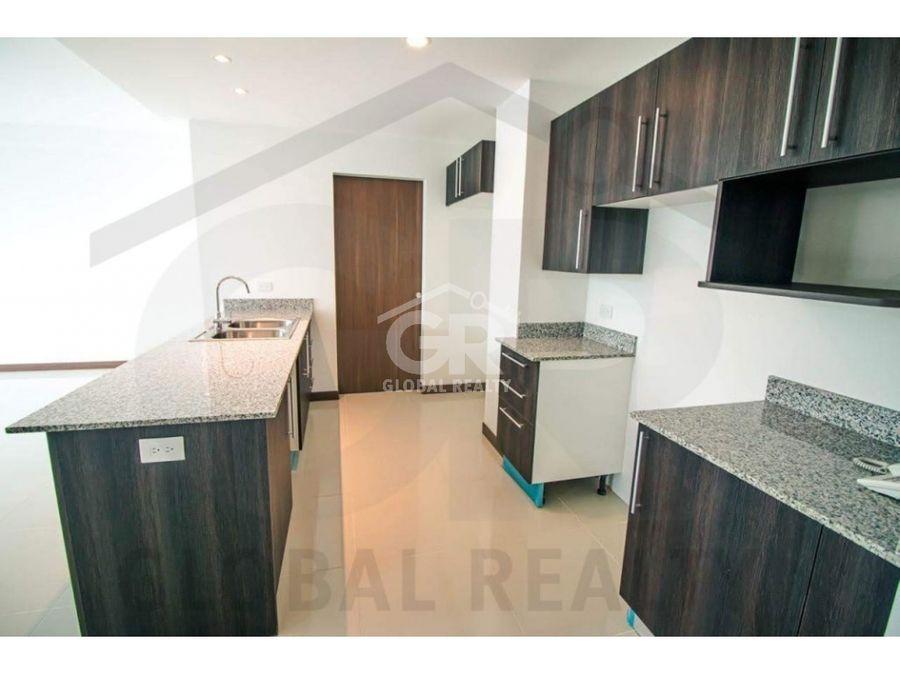 venta de apartamento en san pedro san jose costa rica 1958