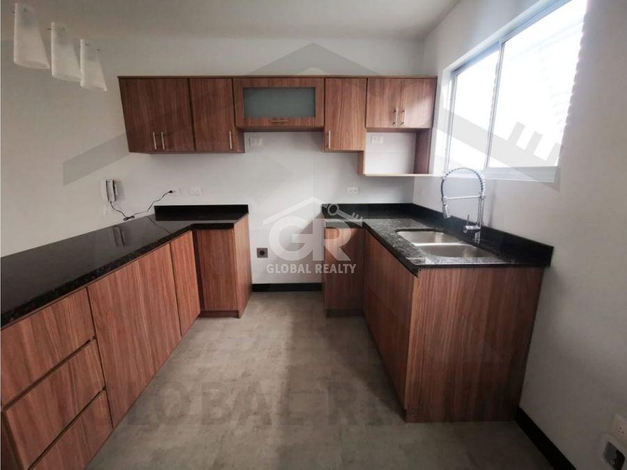 venta de apartamento en condominio curridabat san josecr 1852