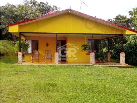 venta de propiedad y casa san antonio alajuelacr 1777