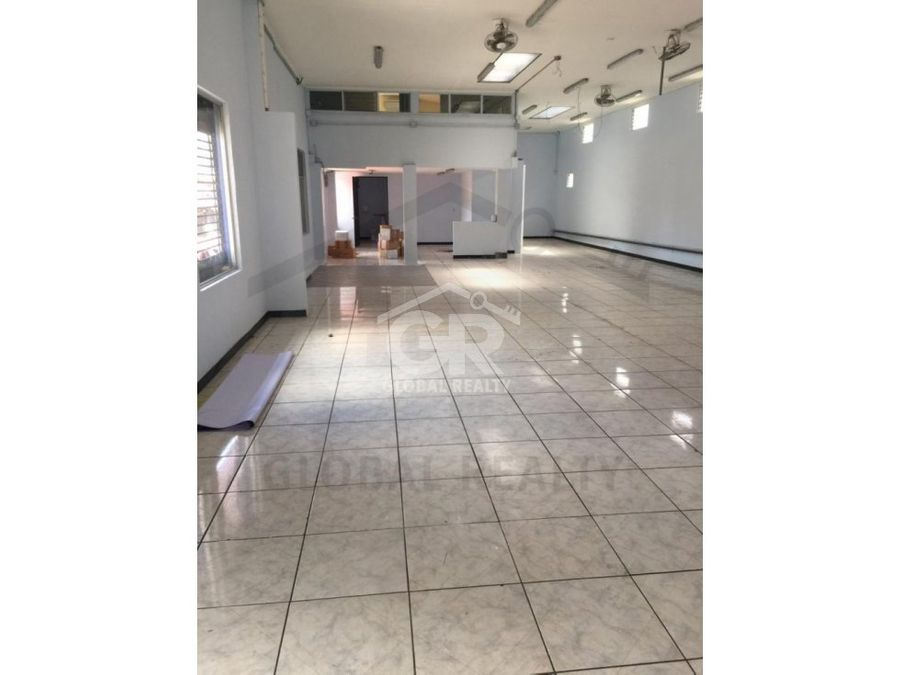 alquiler de local comercial en tres rios la union cartagocr 1591