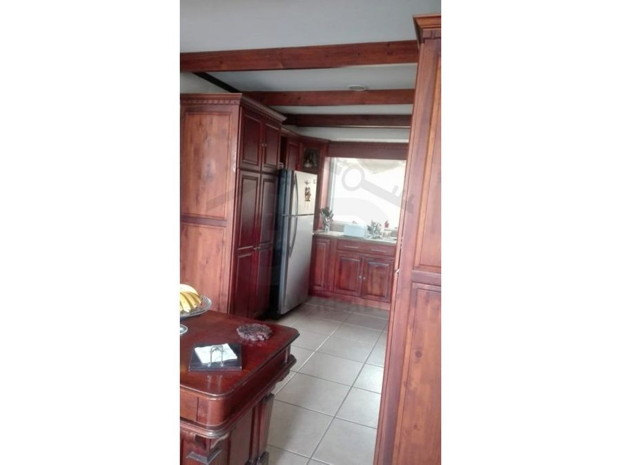 venta casa comercial en oreamuno san rafael cartagocr 1226